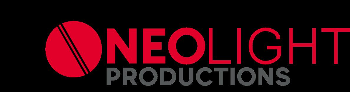 Neolight Productions Logo